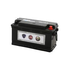 Batteria auto BATTERIA ORIGINALE FIAT 95AH 650A  ducato scudo 71751148