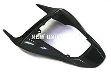 ABS Unpainted Fairing Upper Tail Section For 2007-2008 Honda CBR600RR