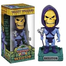 Masters of the Universe TV, Movie & Video Game Action Figures