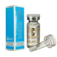 Microblading Bleichen Corrector In Zeit Permanent Make-Up Pigment D5A7