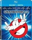 New Ghostbusters I & II Collection (Blu-ray + Digital) For Sale