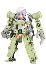 Kotobukiya Frame Arms Girl Greifen Plastic Model Kit w/ Tracking NEW