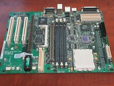 Apple M3979 Power Macintosh G3 Logic Board/Motherboard 820-0991-B 1997-98