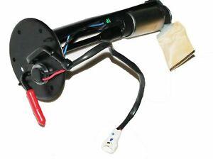 Fuel Pump Sender Assembly Fit For Suzuki SJ413 Samurai EFI Sierra Gypsy