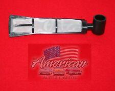 JEEP 1991-1993 Wrangler 4.0 Litre Engine Airtex Fuel Pump Strainer  91 92 93