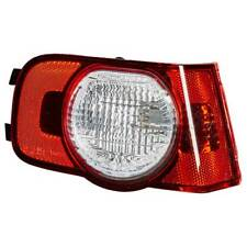 Citroen C3 Picasso 09-On - Valeo 43944 Left Passenger Side NS Rear Light Lamp