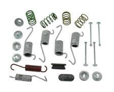 Brake spring kit FRONT Buick Oldsmobile Pontiac 1964-1972 w/ 9 1/2 inch brakes