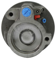 Power Steering Pump Vision OE 731-0117 Reman