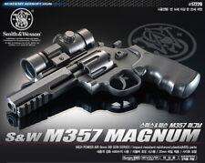 PYTHON 357 MAGNUM Pistol warning decal sticker,Hand Gun FOR Colt Enthusiast