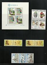 CHOICE LOT OF WORLDWIDE STAMPS: SCOTT VALUE $$