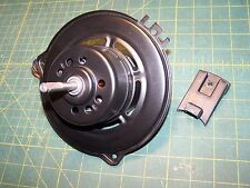 FACTORY AIR 35356 HVAC Blower Motor Fits Lexus and Toyota