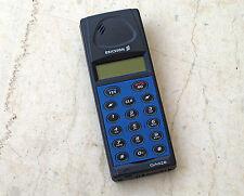Ericsson GA628 NEW UNUSED   exchange unit collector's item