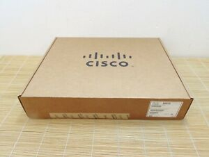 Cisco WS-F6K-DFC4-EXL Catalyst 6k 80G Sys Daughter Board DFC4EXL Refurbished