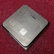 AMD Athlon II x2 240e 2,8ghz 45w zócalo am3 dual-core ad 240 ehdk 23gq