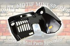 Repair Panel For Austin Mini Half Inner Wing 70 Onw