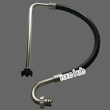 Paint sprayer pickup Hose Assembly,Fit for 246386 Airless sprayer Suction tube