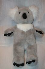 KOALA BEAR PLUSH OR STUFF ANIMAL FROM BUILD A BEAR