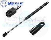 Meyle Replacement Front Bonnet Gas Strut ( Ram / Spring ) Part No. 440 160 3125