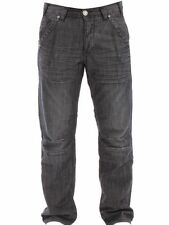 Enzo Jeans for Men