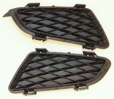 MAZDA 6 2003-2005 bumper lower grille cap LEFT AND RIGHT (LH+RH) European cars