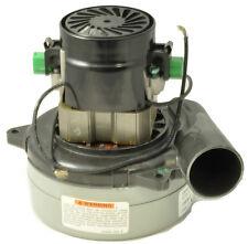 Ametek Lamb 116158-00 Vacuum Cleaner Motor