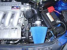 Admission directe Renault Clio 2 Sport 2,0 16V 2001-> 172cv, JR Filters