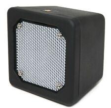Neu Hme SP10 Außen Lautsprecher für Drive Thru Kabellos Sprechanlage System