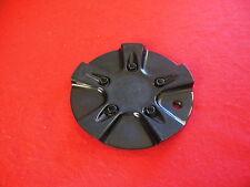 GIO Custom Wheel Center Cap Gloss Black Finish 51572085F-1
