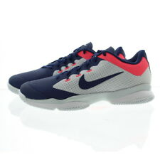 info for 3e840 47af5 845046 Para Mujer Nike Air Zoom Ultra Bajo Top Correr Entrenamiento Calzado  Tenis