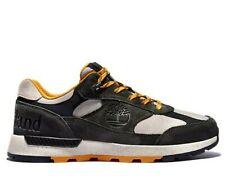Timberland Field Trekker Hiker Performance Men's Shoe Trainer 0A2599-P01 Green