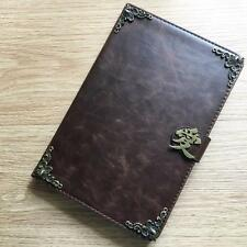 Chinese Love Magnetic Smart Cover Card Holder Handmade Stand Flip Case For iPad