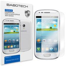 Samsung Galaxy S3 Mini Panzerfolie Display Schutzfolie