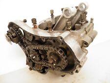Norton 750 Atlas Cases & Crank & Rods & Cam & Timing Gears