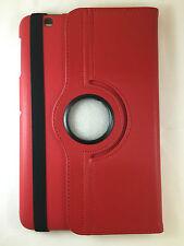 """Funda tablet para LG G pad 10.1 V700 10 1"""" giratoria 360º color morado"""