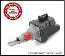 Kenworth Q21-6007S Coolant Level Sensor - Advance Truck Parts