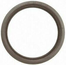 Rr Main Seal  Mahle Original  66986