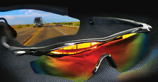 TAC GLASSES - ORIGINAL AS SEEN ON TV PRODUCT WITH FREE POSTAGE