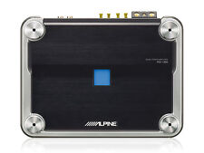Alpine PDX-M6 Car Amplifier