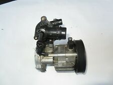 BMW E46 3 SERIES 2.0 PETROL POWER STEERING PUMP 2000-2006 TESTED 100%OK