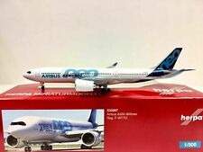 Herpa Wings 1:500 airbus a330-900neo Lion Air PK-le 533676 modellairport 500