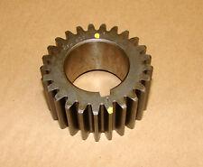 731228M1 Allis Chalmers 160 6040 Massey Ferguson 35 135 2500 230 20D Crank Gear