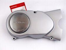 Paßt für HONDA SS50 CD50 CD70 S65 CL70 S50  ZÜNDUNGSDECKEL NEU ignition cover