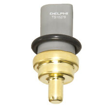 Coolant Temperature Sensor -DELPHI TS10278- TEMP SWITCH/SENSORS