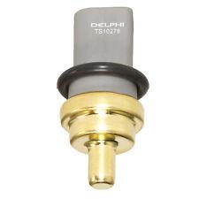 Coolant Temperature Sensor TS10278 Delphi