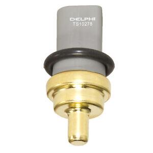 Coolant Temperature Sensor Delphi TS10278