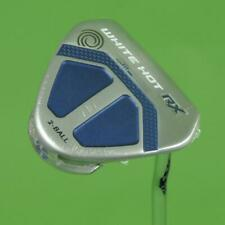 """Genuine Odyssey WHITE HOT RX 2-BALL Putter 34"""" R/H New"""