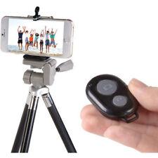 Wireless Selfie Shutter Release for iPhone 4,4S,5,5S,5C,6,6S,6S PLUS