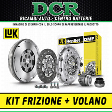 Set embrague LuK 600000600 SKODA OCTAVIA I de 09.96