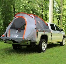 Tents For Camping 2 Person Truck Bed Tent Full Size Long Bed Water Resistant NEW