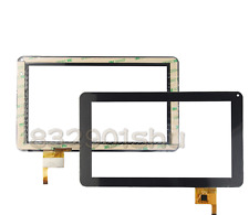"New 9"" Touch Screen Digitizer For A13 AllWinner Tablet PC OPD-TPC0027 free ship"